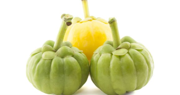 Garcinia Cambogia Does It Work Or Is It A Weight Loss Lie