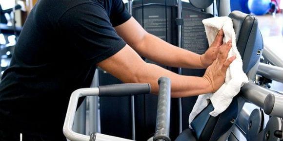 Gym Etiquette4