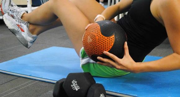 Gym Etiquette5