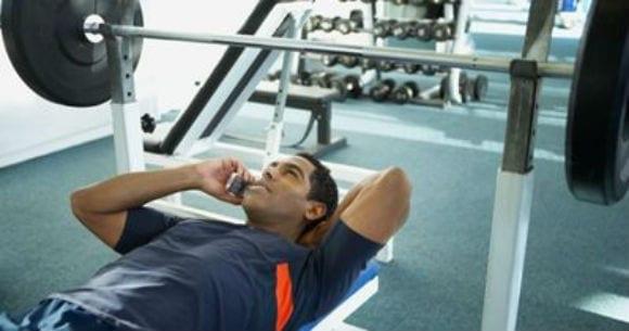 Gym Etiquette10