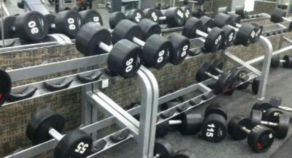 Gym Etiquette13