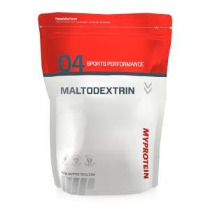 maltrodextrin