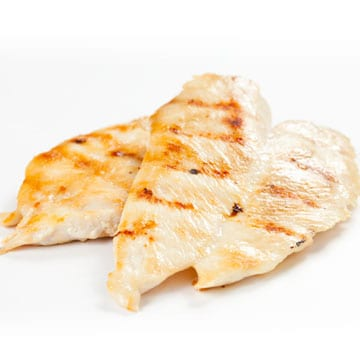 Cheap chicken breast