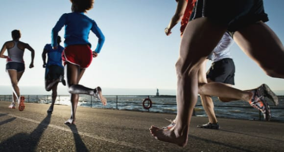 Groin Pain When Running? | Resolve The Problem