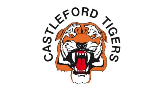 RUGBY NUTRITION | Castleford Tigers: Ben Cooper
