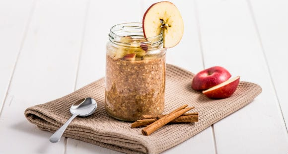 spiced-porridge