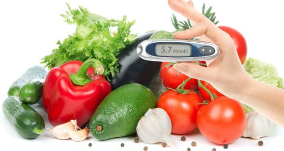 The Truth about Blood Sugar