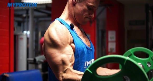 kirk-miller-biceps (1)