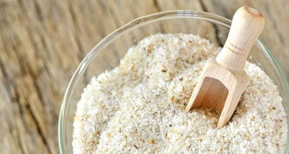 5 Amazing Health Benefits of Psyllium Husk