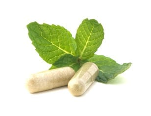 Vitamins, Minerals and Fish Oils   The Best Time Of Day To Take Them?