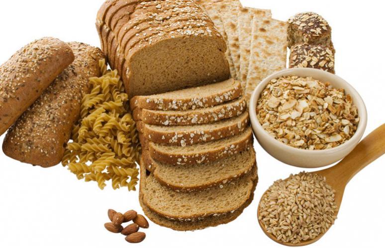 no grain paleo diet