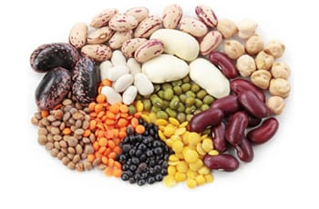 7. black-beans
