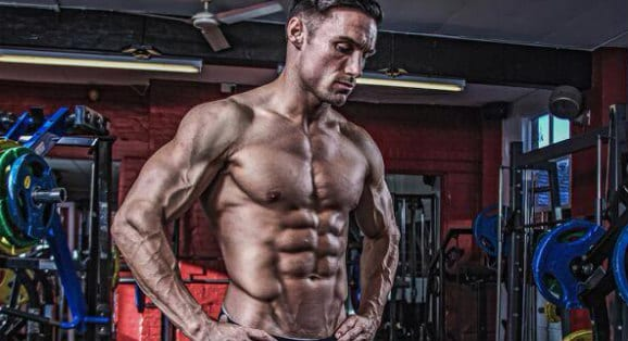 How To Get Lean | 8 Tips For A Successful Cutting Season