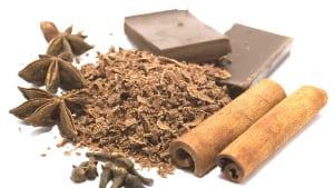 Cacao Powder Crazy | 5 Delicious Raw Cacao Dessert Recipes