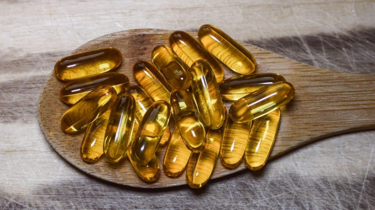Uses of Evening Primrose Oil | Benefits, Side Effects & Dosage