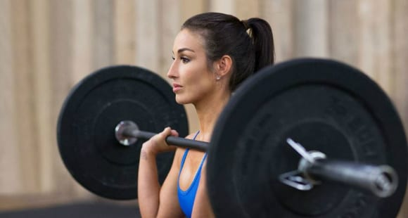 How To Develop A Lagging Muscle Group