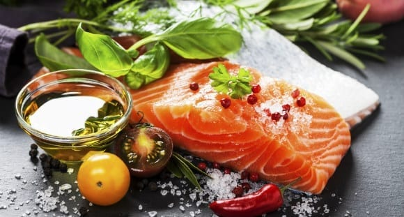 What Is The Mediterranean Diet? | Food List & 1-Day Meal Plan