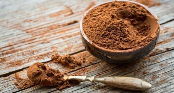 Is Cocoa Powder Healthy? | 4 Surprising Benefits