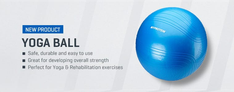 758x300-mp-wk26-gs-zone-new-in-YOGO-BALL