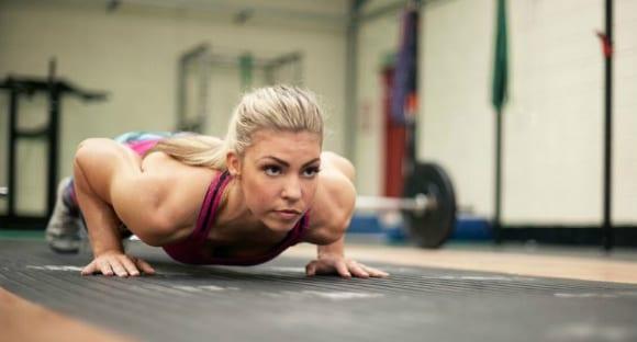 Female Physique Transformation 101 | Diet Plan