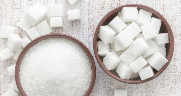Artificial Sweeteners | Are They Better Than Sugar?