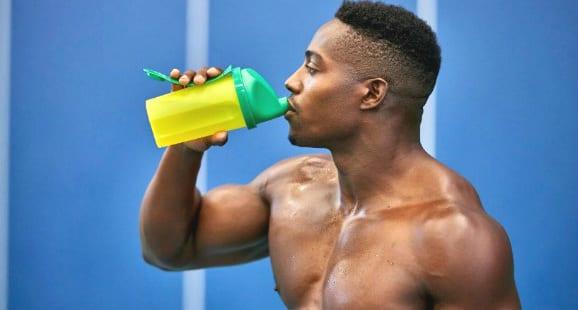 harryhydration (1)