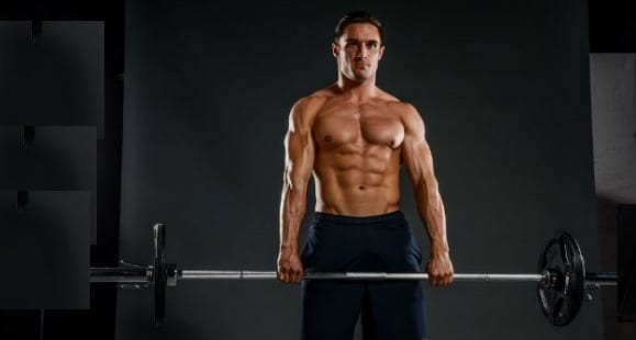 Advancing As A Bodybuilder | Building For Beginners