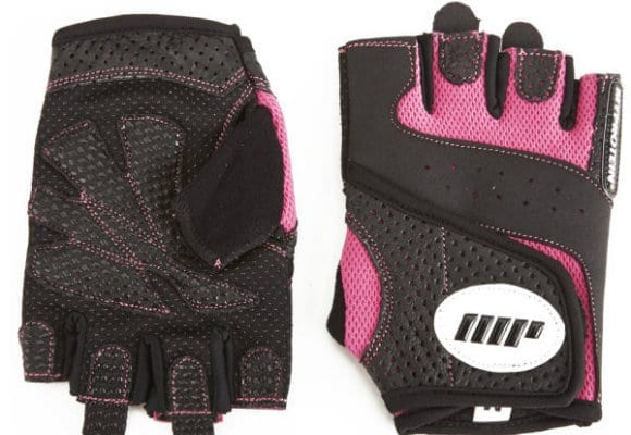 training-gloves