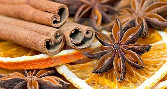 christmas-spices-16806506