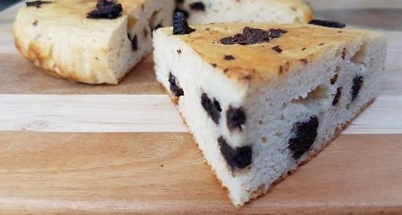 oreo-cake-1