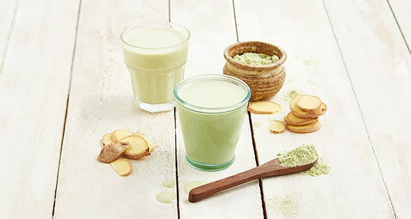 Matcha | Is The Cult Green Tea Health Beneficial?