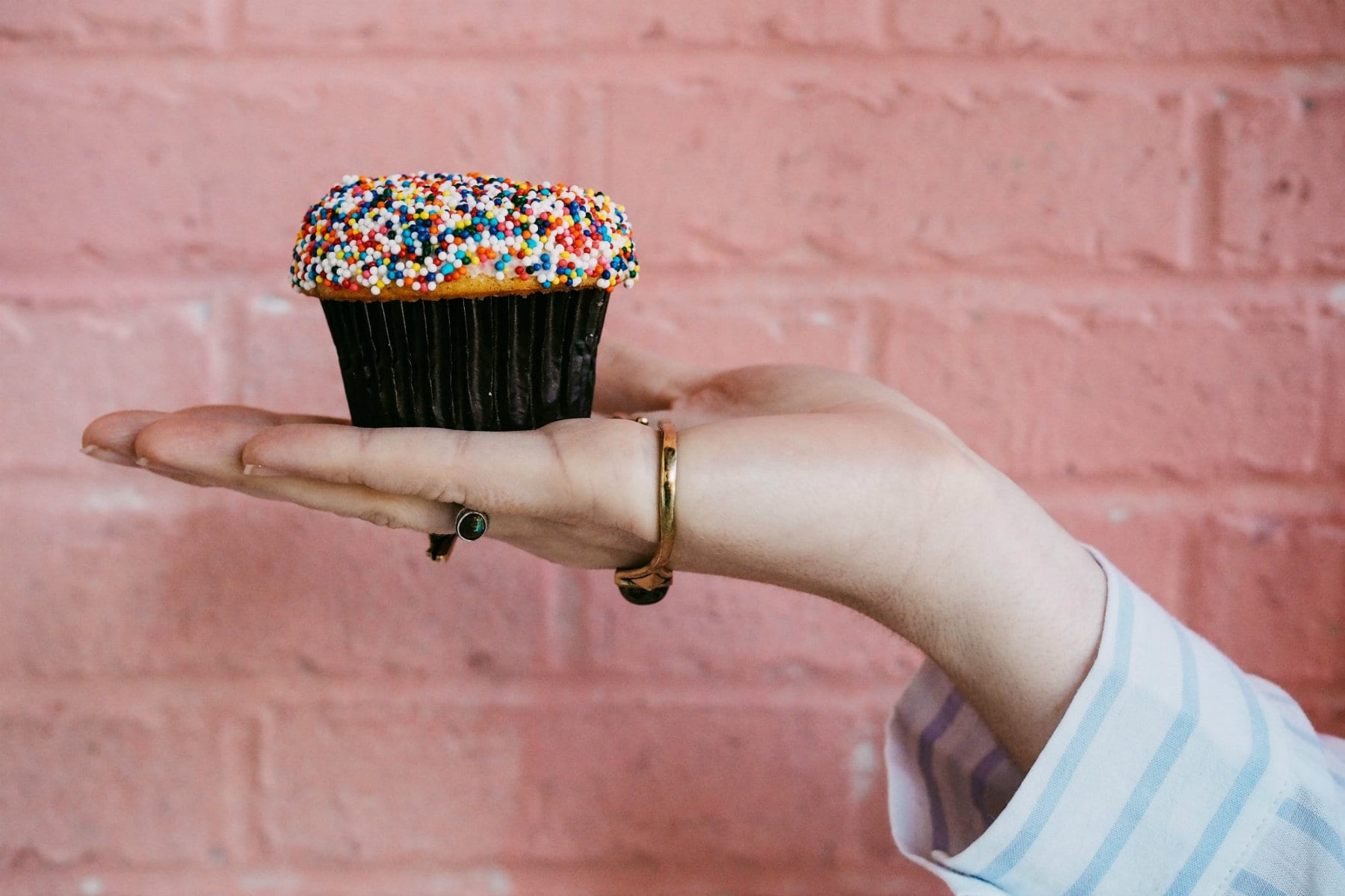 Why Refined Carbs Are Ruining Your Diet