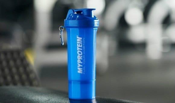 blue-myp