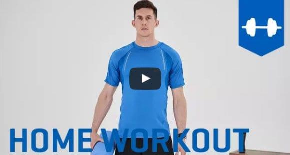 5 Foam Roller Exercises for Better Flexibility