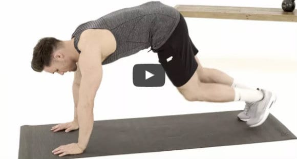 The Plank Exercise | 8 Plank Variations For Core Strength