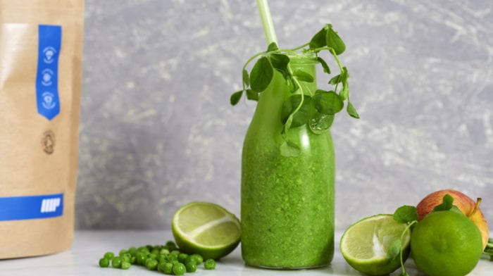 What Is Wheatgrass? | 4 Health Benefits