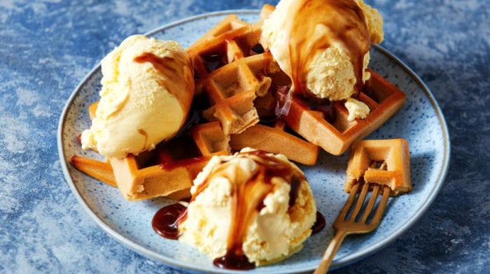 Diet Sabotage | 7 Tips On How To Prevent Binge Eating
