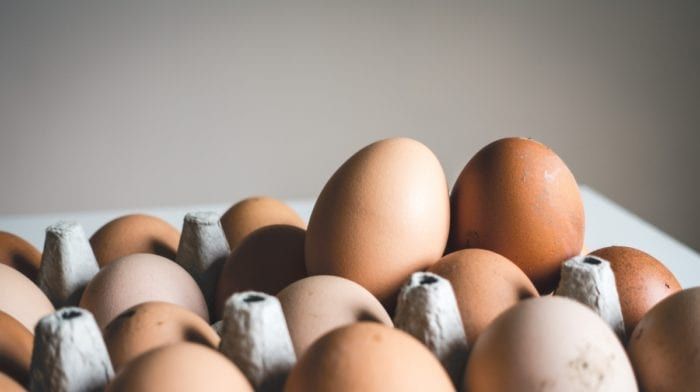 Egg Nutrition   Myths and Benefits