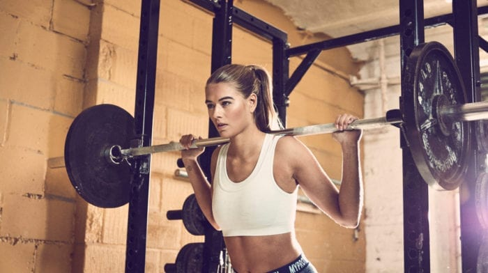 How To Lift Weights | 9 Techniques To Improve Your Form