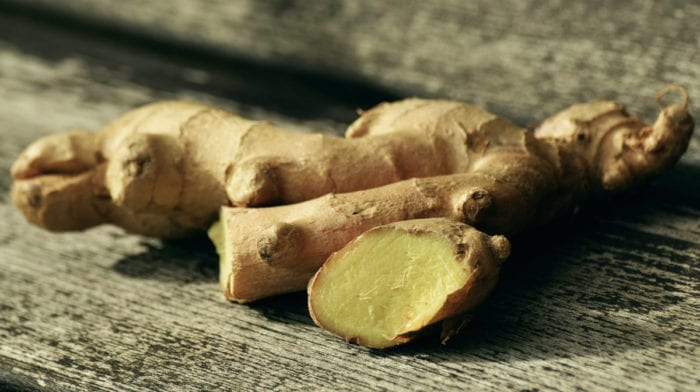 Health Benefits Of Ginger That Make It A Super Root
