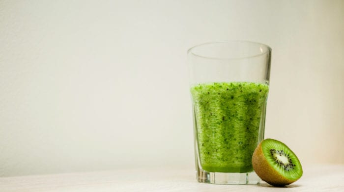 An Arthritis Diet | Foods To Avoid Or That Help Arthritis