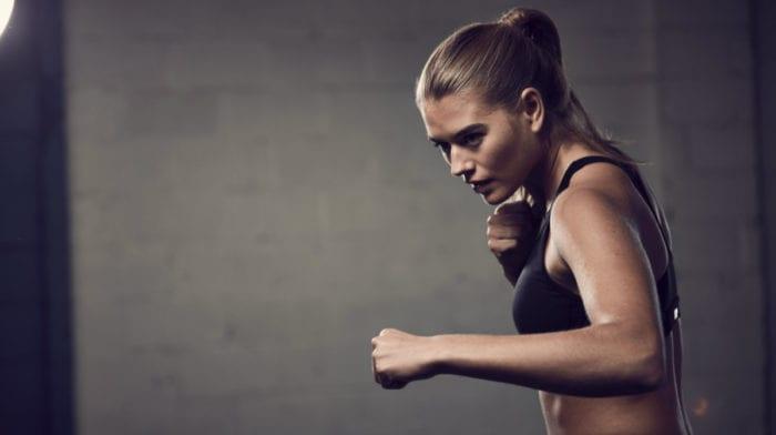 Best Arm Exercises For Women | Banish The Bingo Wings