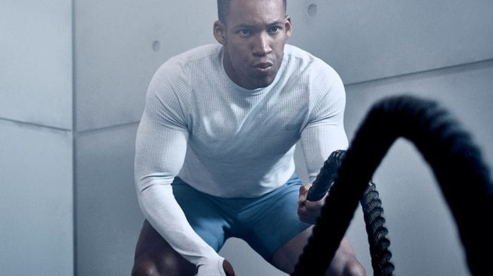 The Benefits Of Compression Clothing For Recovery