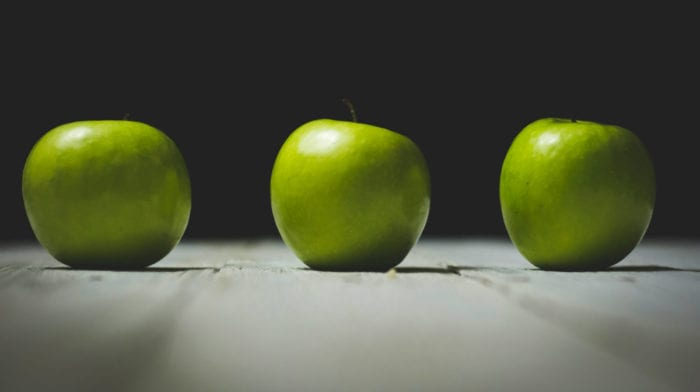 Is Apple Cider Vinegar Good for You? | Benefits & Uses