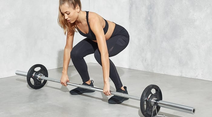 how much protein moderate weight lifting age 57