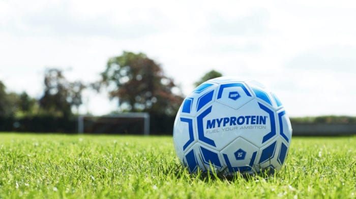 8 Top Football Nutrition Supplements | Raise Your Game