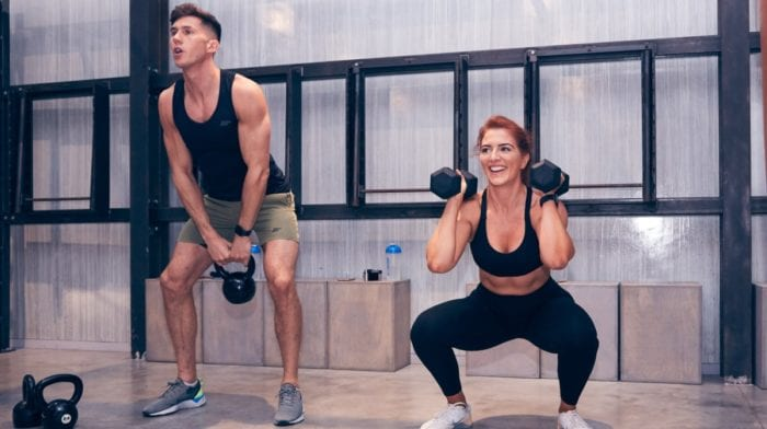 Build Muscle, Lose Fat | Scientists Close In On Holy Grail