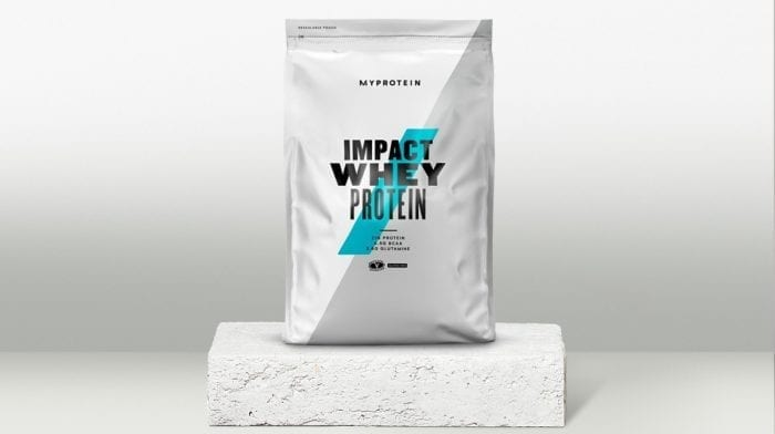Is Whey Protein Vegetarian?