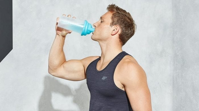 Are Protein Shakes Good Or Bad For You? | Myths & Facts