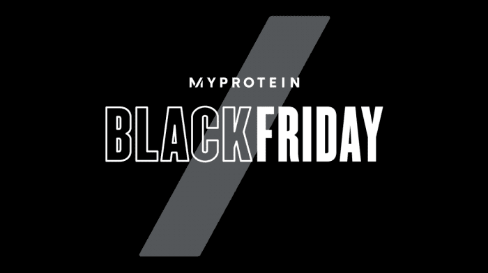 Our Complete Guide To Black Friday | Everything You Need From This Year's Sale